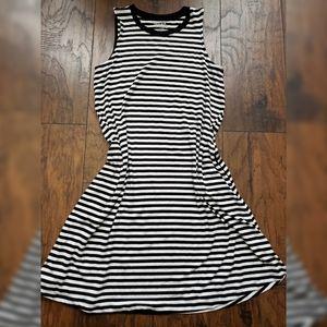 Summer dress ♡